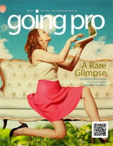 Going-Pro-mag_june2013_cover-300px